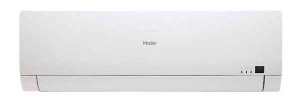 Haier AS12NS2HRA